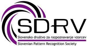 Slovensko društvo za razpoznavanje vzorcev